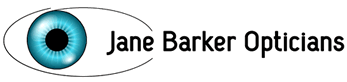 Jane Barker Opticians